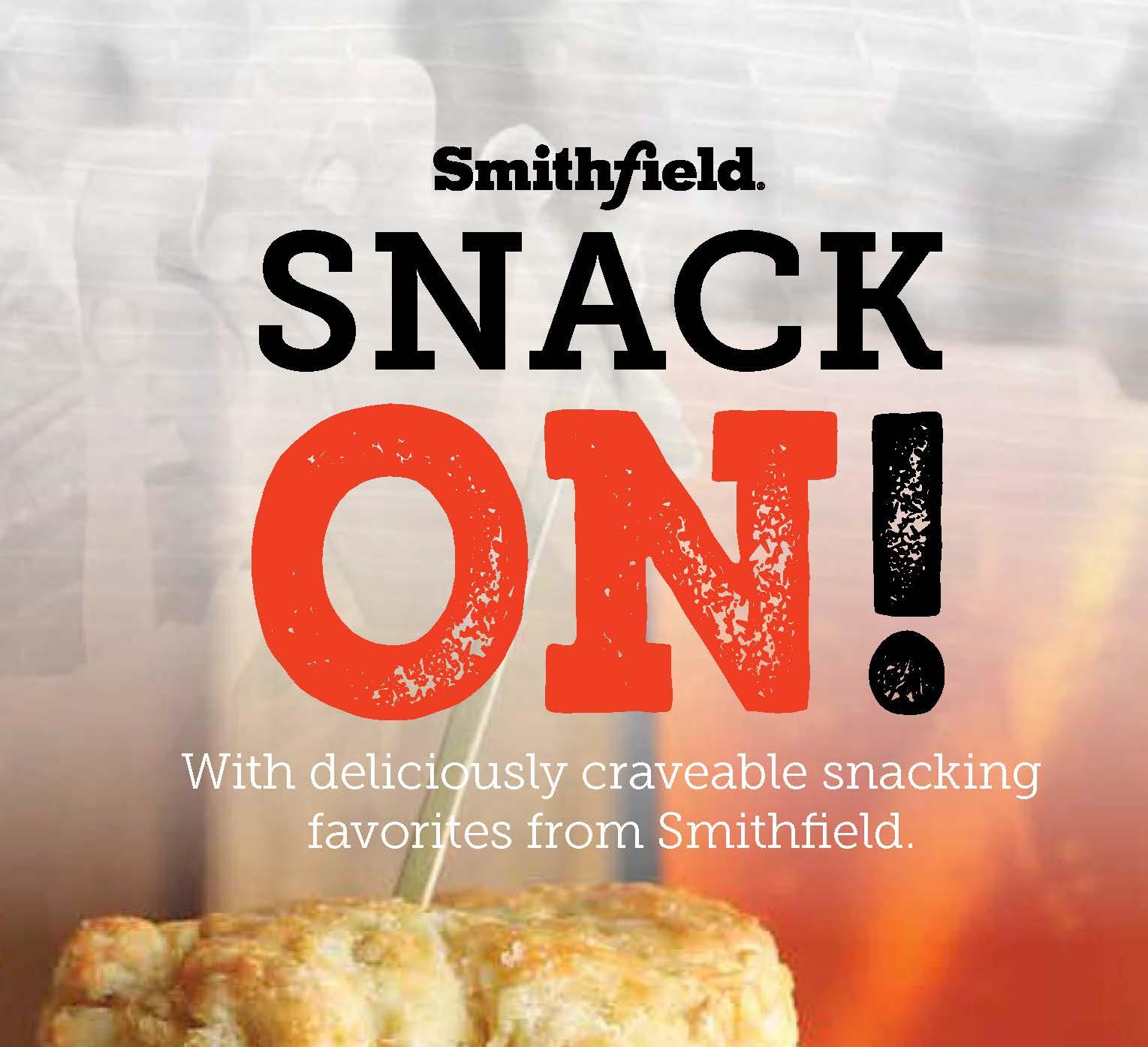 Snack On Brochure Page 01 Rfs