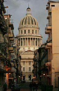 Centro_Habana