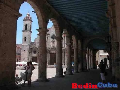 plaza-de-la-catedral 2