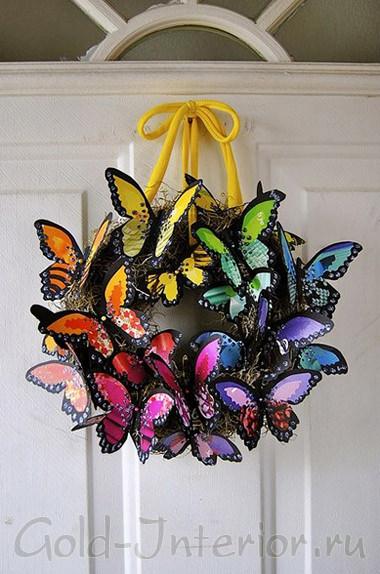 pillangó opciók videó