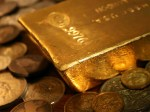Best Gold 401k Rollover or Gold IRA Investment