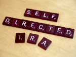 Best Self Directed IRA