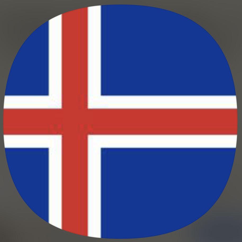 冰島旅行愛好者