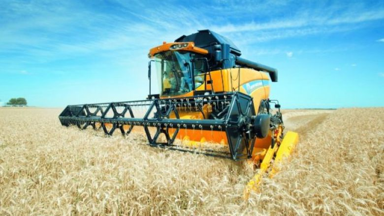 Українські аграрії полетять до Ізраїлю набиратися досвіду