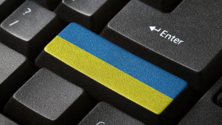 В Ізраїлі величезний попит на програмістів з України