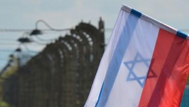 Минюст Польши готов пересмотреть закон о реституции
