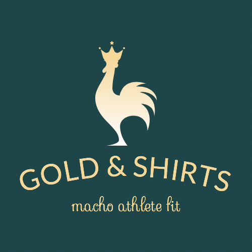 goldandshirtslogo
