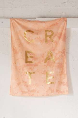 createe