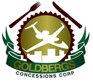 Concessions Logo