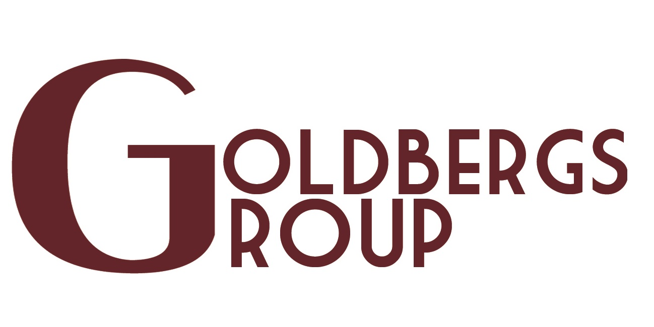GOLDBERGS_Group_LOGO-Recovered