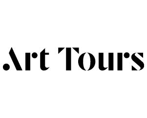 art-tour