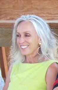 Lisa Bower