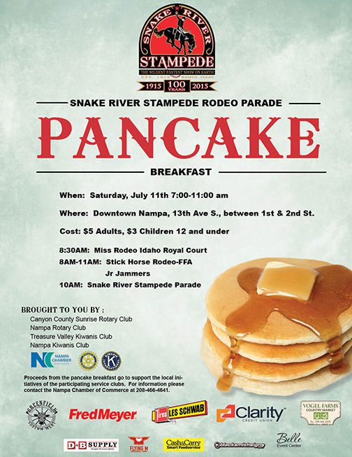 SRS Parade Breakfast flyer_2015