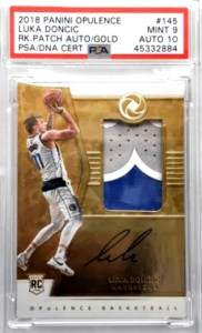 best 20 basketball cards