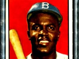 1952 topps baseball cards ebay