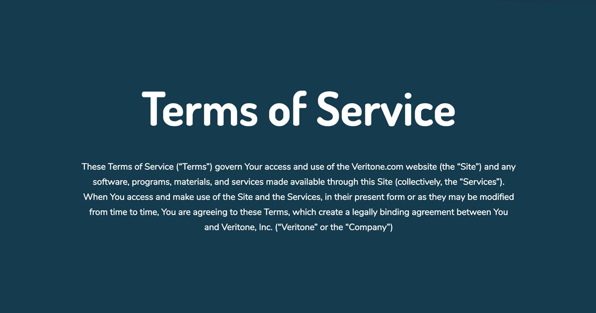 terms of service gold card fitness Terms Of Service id=92917