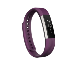 https://www.fitbit.com/fr/shop/alta