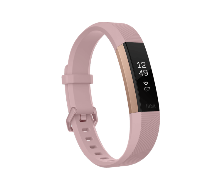 https://www.fitbit.com/fr/shop/altahr