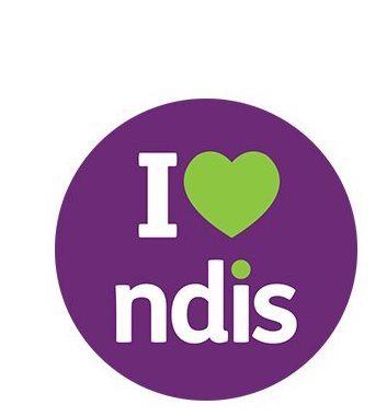 NDIS-registered-provider-1.jpg