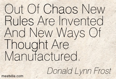Quotation-Donald-Lynn-Frost-rules-thought-chaos-inspiration
