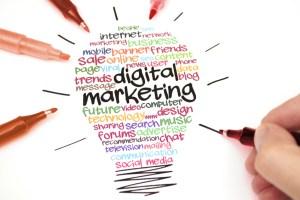 Digital-Marketing-The-Next-Scoop
