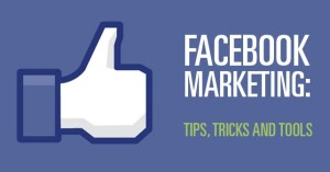 fb-marketing-tips