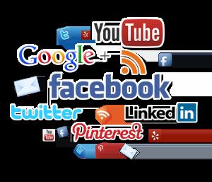 slide-social-media-300x257