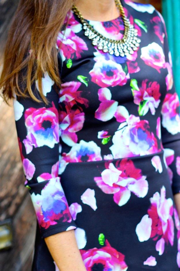 dark-florals2