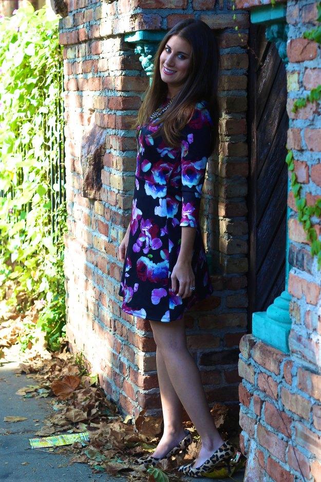 dark-florals5