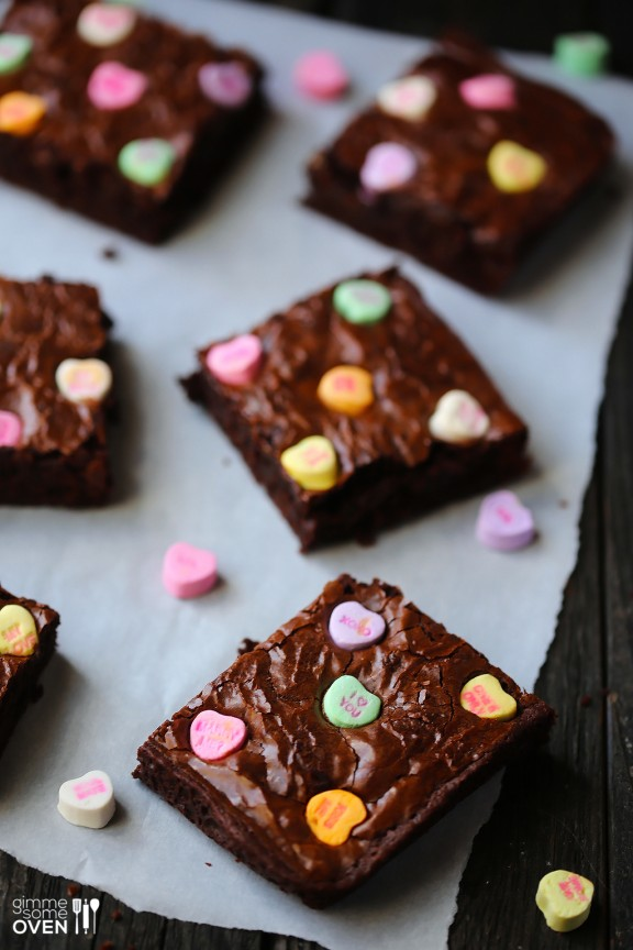 conversation-heart-brownies-2-576x864