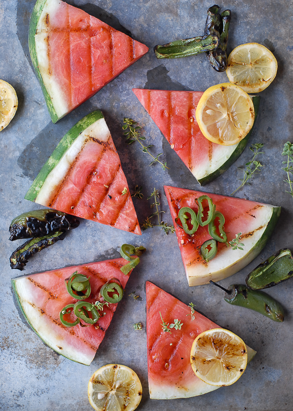 Grilled-Watermelon-Smoked-Salt-and-charred-jalapenos-BoulderLocavore.com-555