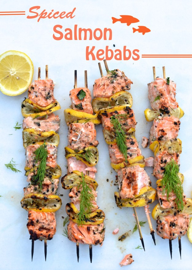 Spiced-Salmon-Kebabs-by-My-Invisible-Crown