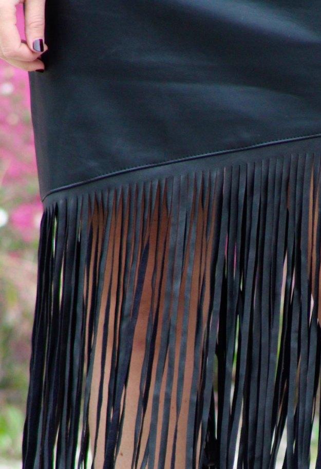 fringe-skirt-and-sweater-17