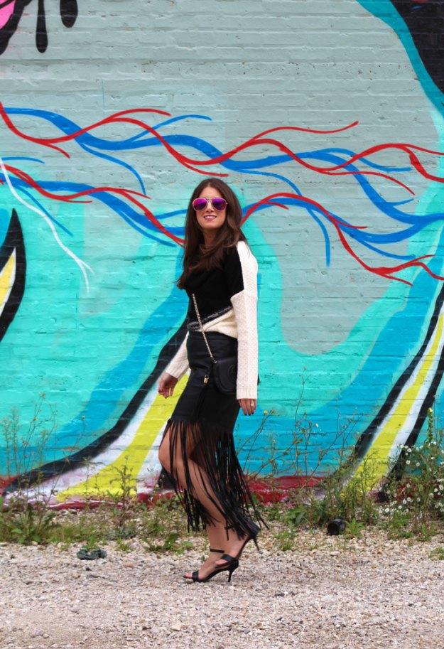 fringe-skirt-and-sweater-8