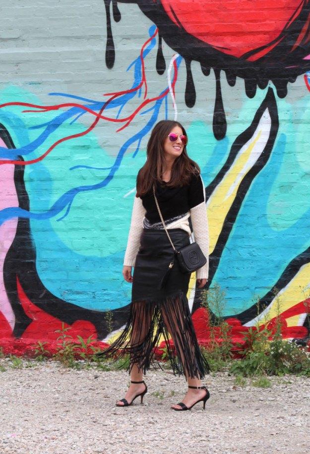 fringe-skirt-and-sweater-9