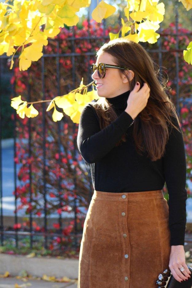 fall fashion 8
