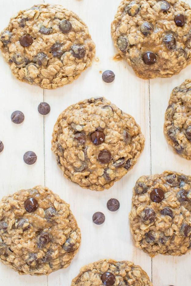 oatmealchocchipcookies-12