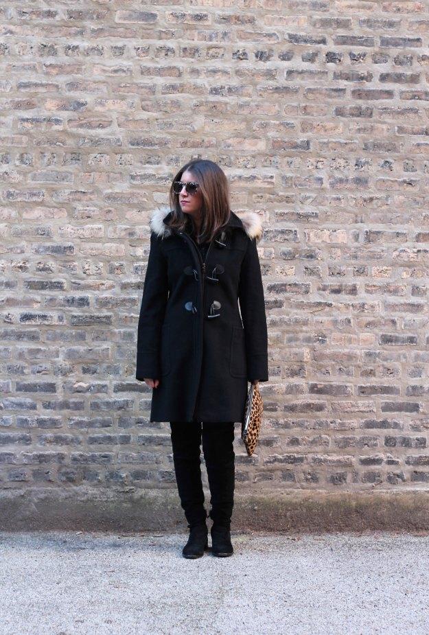 winter style 14