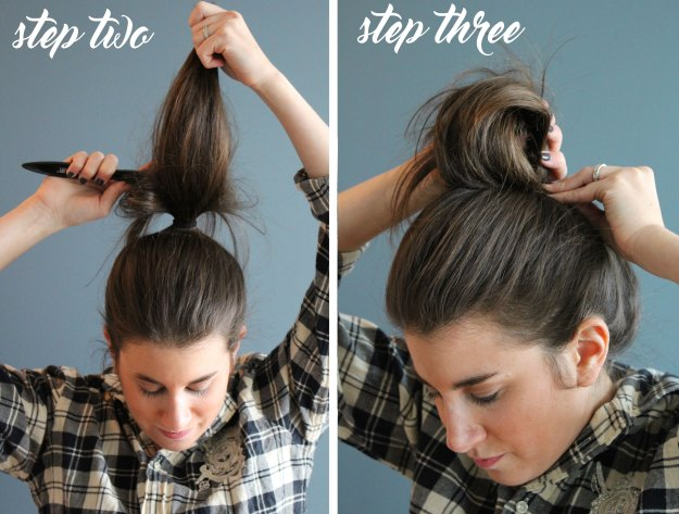 casual-messy-bun-hair-tutorial-copy_Page_2