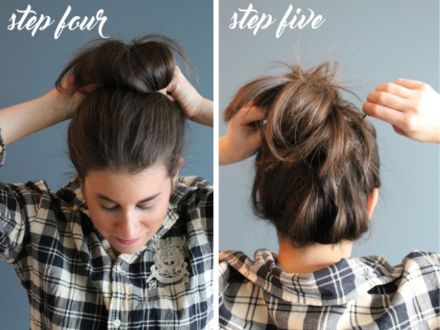 casual-messy-bun-hair-tutorial-copy_Page_3