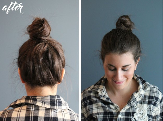 casual-messy-bun-hair-tutorial-copy_Page_4