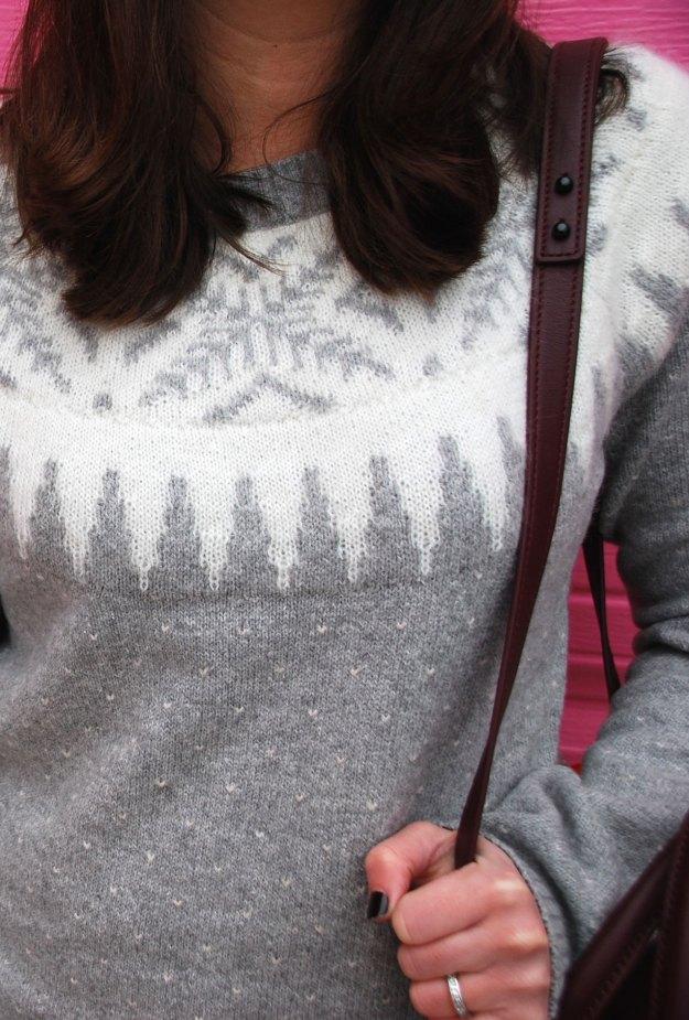 fair isle sweater 10