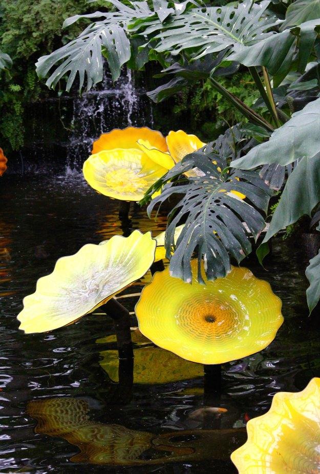 garfield park conservatory 2
