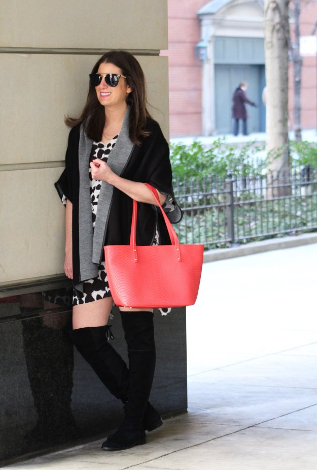 GiGi New York Tote 8