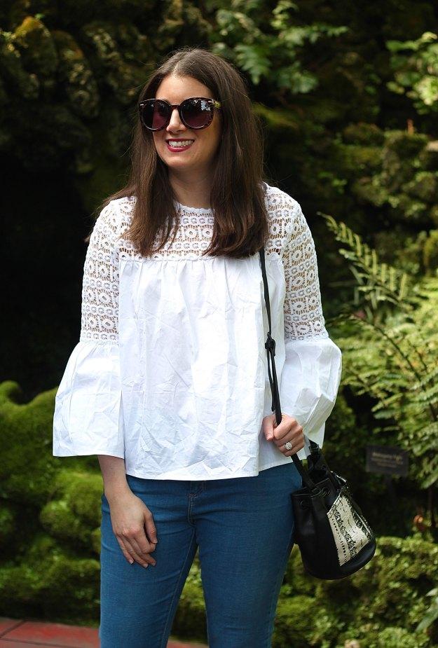 boho blouse 9