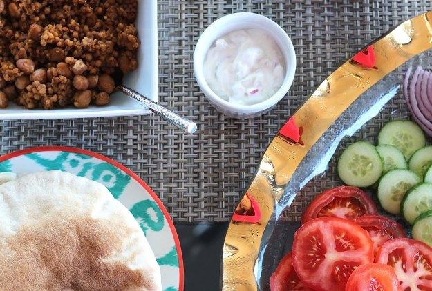 mediterranean meal 15