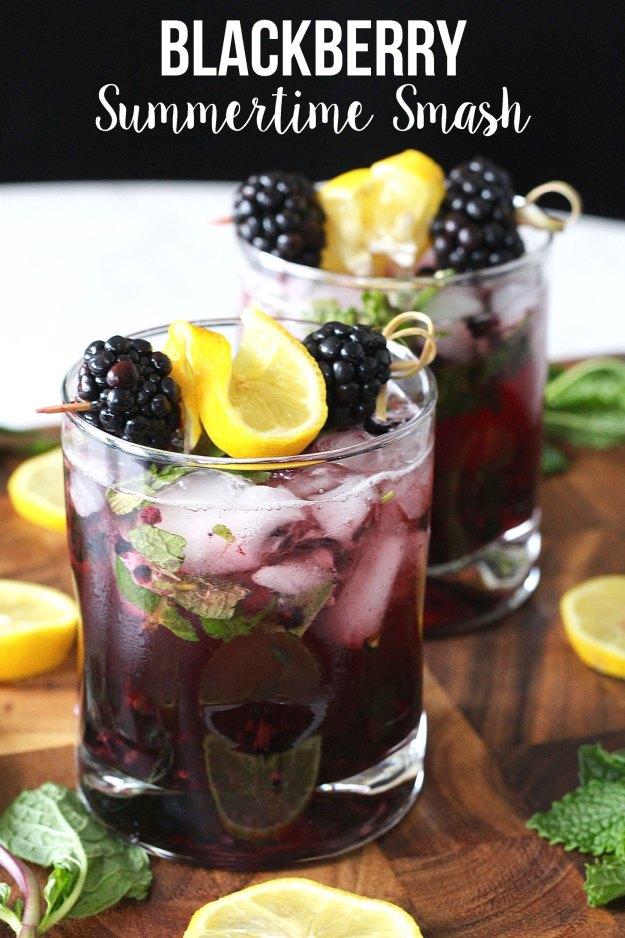 blackberry-summertime-smash