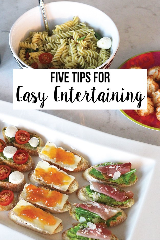 five-tips-for-easy-entertaining