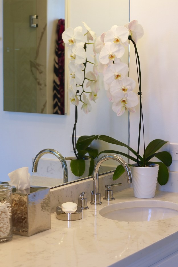 bathroom decorating tips 11