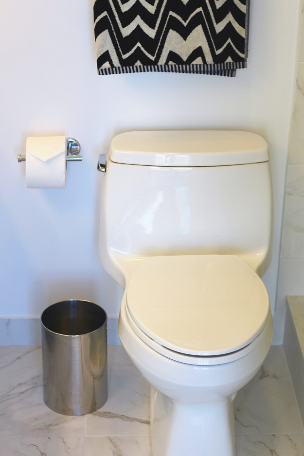 bathroom decorating tips 16